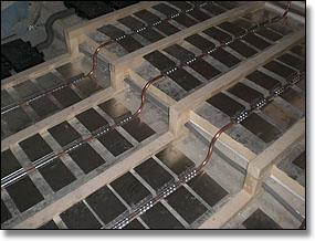 Holzfußboden Fußbodenheizung ~ Holzdielen und fußbodenheizung fussbodenheizung und holzdielen